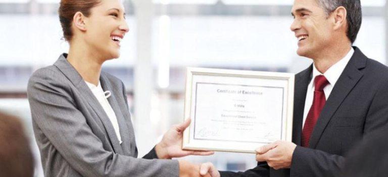 Comment récompenser vos salariés ?