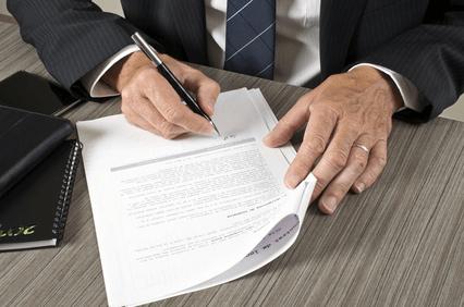 Achat d'un fonds de commerce : ce que cela implique
