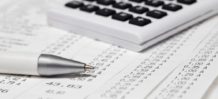 Comment gérer vos facturations ?