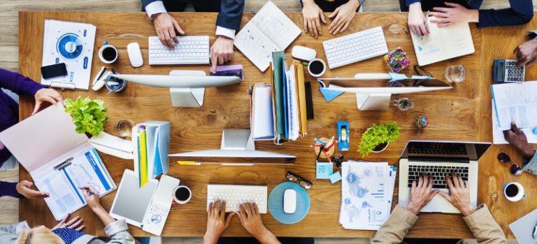 Des conseils pour gérer une crise managériale