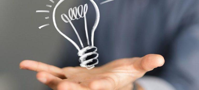 Jeune entrepreneur : où s'implanter pour développer ses activités ?