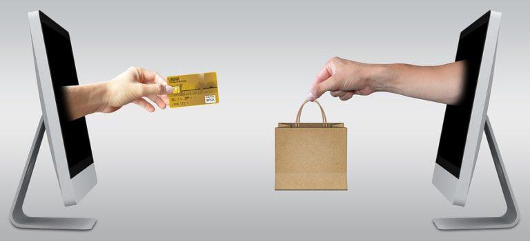 Les sanctions bancaires à l'encontre des prêteurs mauvais payeurs