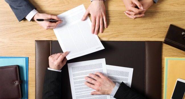 Rédaction des statuts et dépôt de dossier, quels en sont les coûts ?