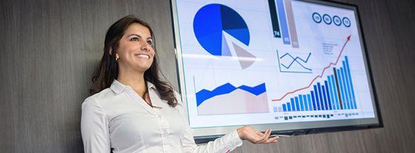 Comment rendre votre commerce plus attractif ?