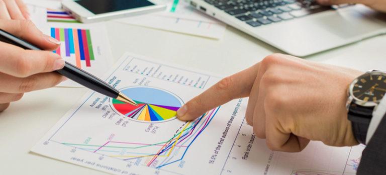 Pourquoi engager un expert comptable dans son entreprise ?