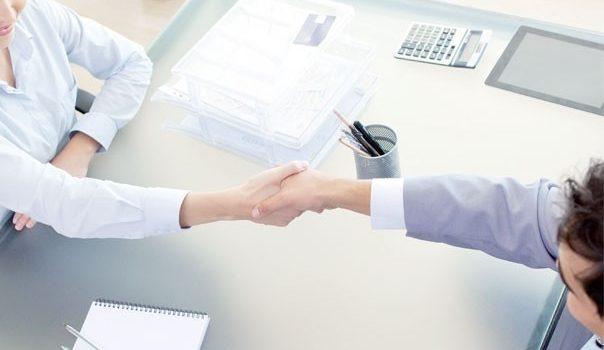 Négocier le salaire, comment procéder ?